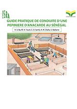 Guide pratique de conduite d'une pépinière d'anacarde au Sénégal
