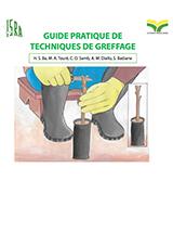 Guide pratique de techniques de greffage